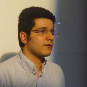 Mohsen Ghafoorian @ workshop 2015-1