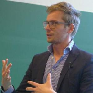 Wim van Hecke @ workshop 2015-2